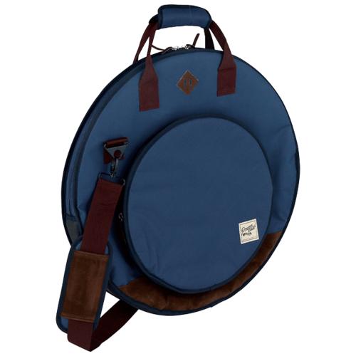 """Image 2 - Tama Powerpad Designer 22"""" Cymbal Bags"""