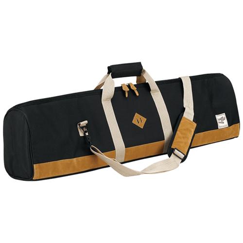 Image 2 - Tama Powerpad Designer Hardware Bag
