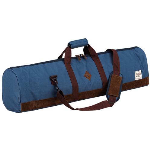 Image 3 - Tama Powerpad Designer Hardware Bag