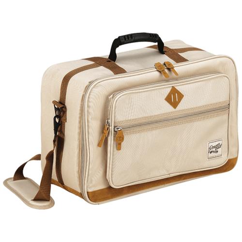 Image 1 - Tama Powerpad Designer Drum Pedal Bag