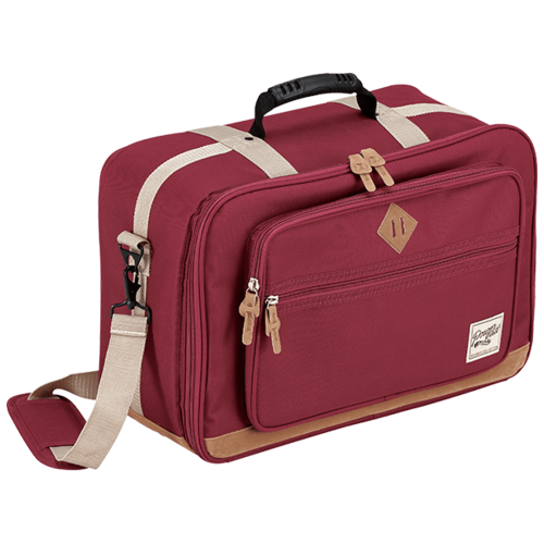 Image 4 - Tama Powerpad Designer Drum Pedal Bag