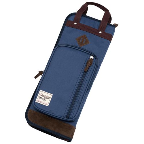 Image 2 - Tama Powerpad Designer Stick Bag