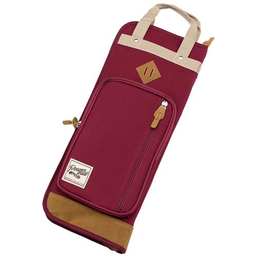 Image 1 - Tama Powerpad Designer Stick Bag