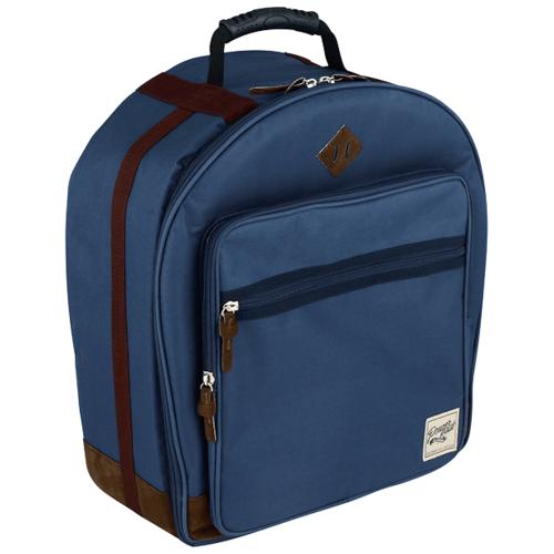 Image 2 - Tama Powerpad Designer Snare Bag with ruck straps