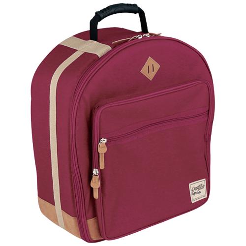Image 1 - Tama Powerpad Designer Snare Bag with ruck straps