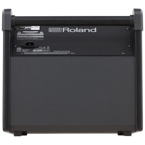 Image 3 - Roland PM-100 Drum Monitor