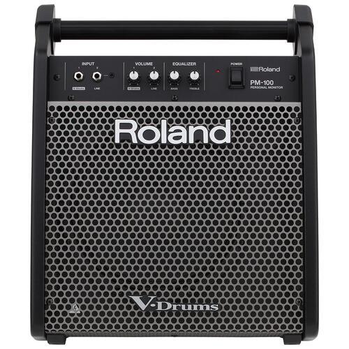 Image 2 - Roland PM-100 Drum Monitor