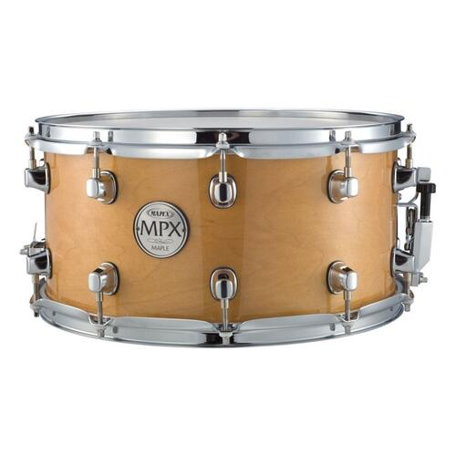 Image 4 - Pearl EXX Export American Fusion Drum Kit in Black with Sabian Cymbals