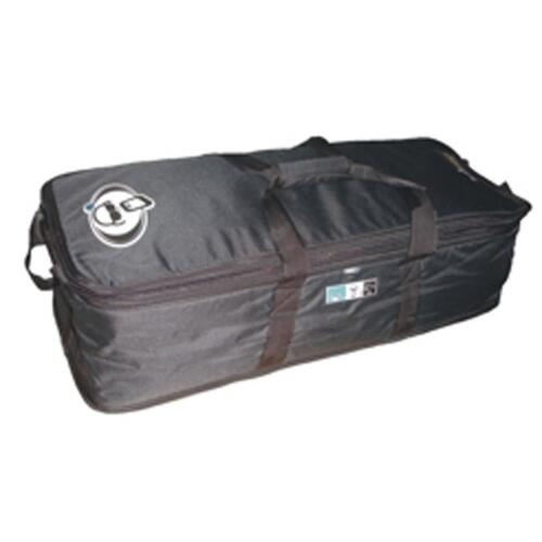 "Protection Racket 36"" x 16"" x 10"" Drum Hardware Case"