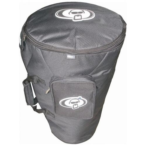 Protection Racket - Djembe Bags