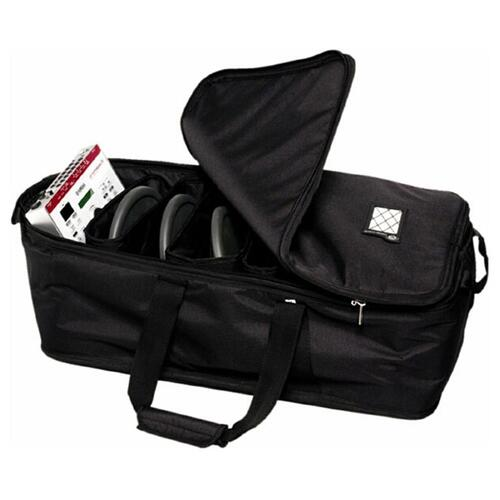 Protection Racket Electronic Drum Kit Case