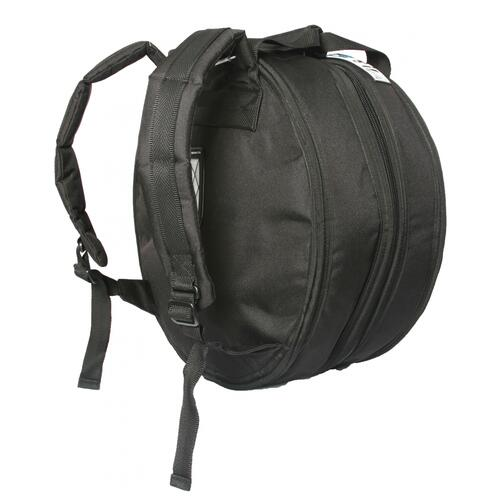 Image 2 - Protection Racket Snare Cases w/ Rucksack Straps
