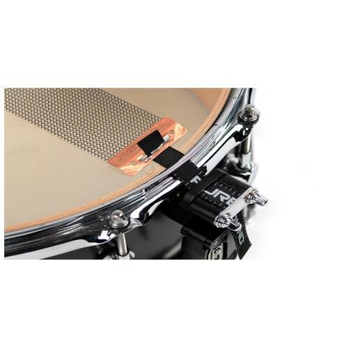 Image 1 - PureSound Custom Pro Snare Wires