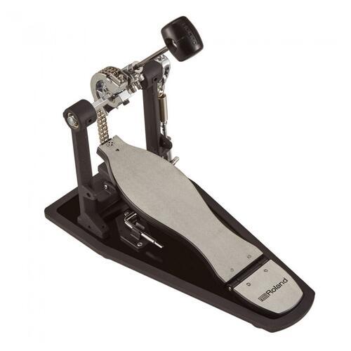 Image 3 - Roland RDH-100a Single Kick Drum Pedal