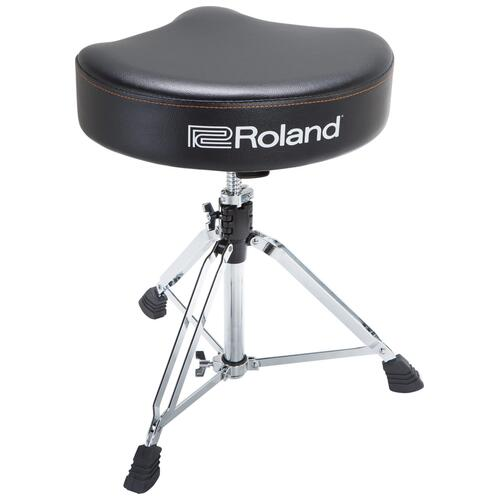 Roland RDT-SV Saddle Drum Throne