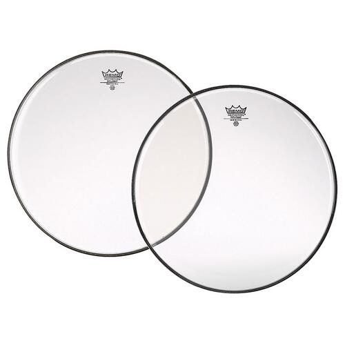 Remo Diplomat Drum Heads