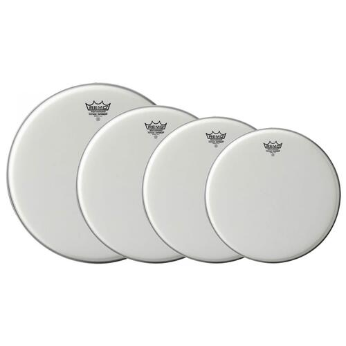 Remo Emperor Pro Pack Drum Heads