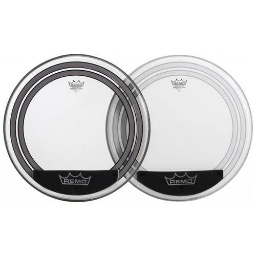 Remo Powersonic Drum Heads (Kick/Bass Drums)