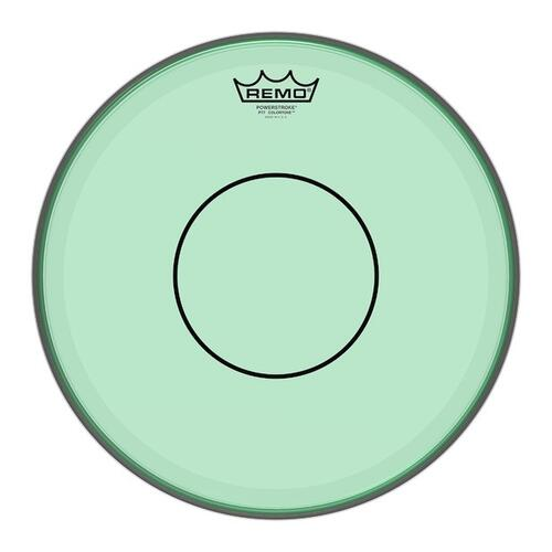 Image 3 - Remo Powerstroke.77 Colortone Drum Heads