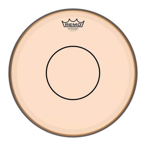 Image 6 - Remo Powerstroke.77 Colortone Drum Heads