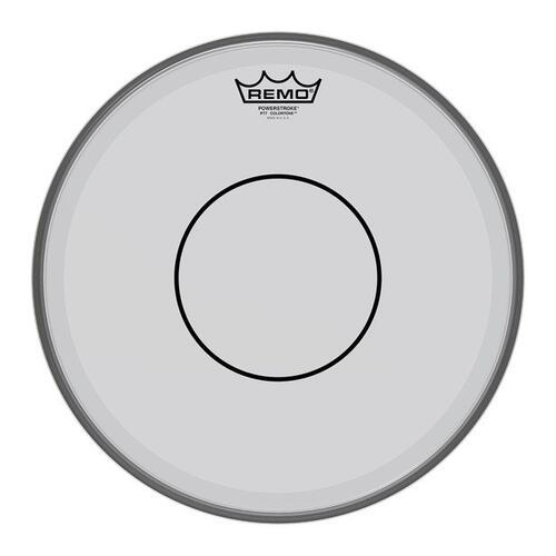 Image 2 - Remo Powerstroke.77 Colortone Drum Heads