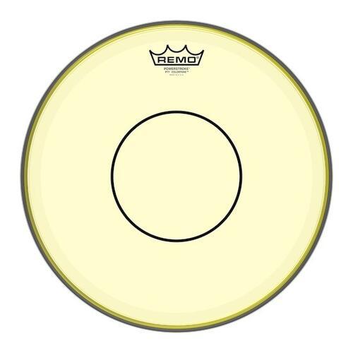 Image 5 - Remo Powerstroke.77 Colortone Drum Heads