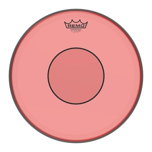 Image 4 - Remo Powerstroke.77 Colortone Drum Heads