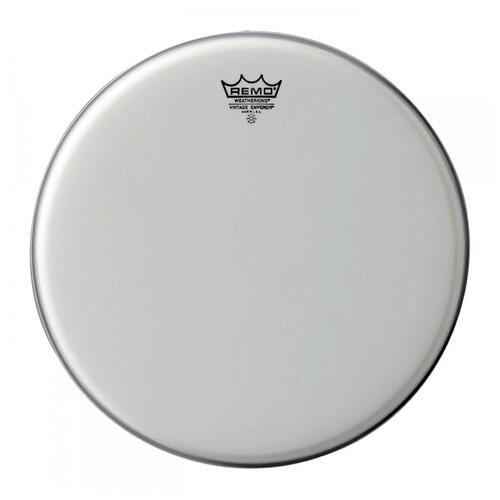Remo Vintage Emperor Drum Heads - Coated