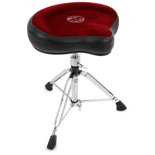 Image 12 - Roc n Soc Drum Throne - Cycle Seat