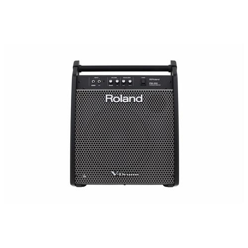 Image 1 - Roland PM-200 Personal Drum Monitor *Pre Order*