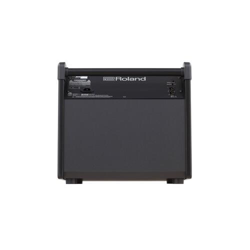 Image 2 - Roland PM-200 Personal Drum Monitor *Pre Order*