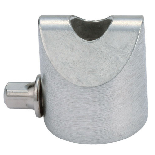Roland Cymbal Rotation Stopper/Holder