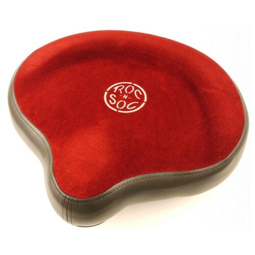 Image 5 - Roc n Soc Cycle Seat