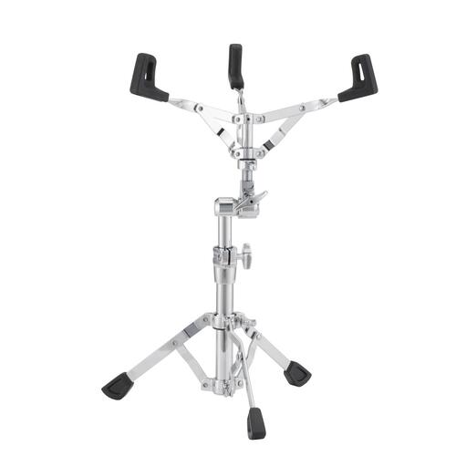 Image 2 - Pearl S-930S Single Braced Snare Drum Stand