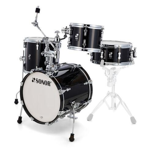 Sonor AQ2 Safari Shell Pack