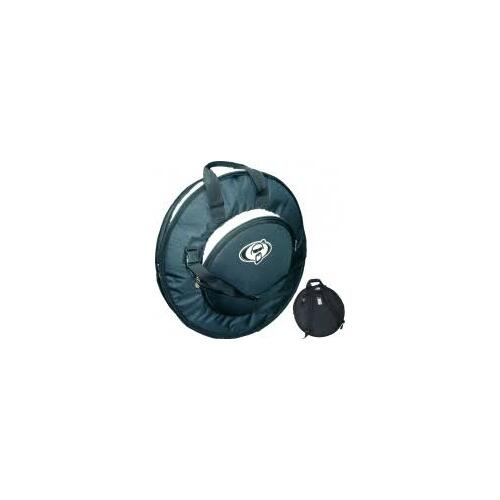 Image 2 - Protection Racket Deluxe Cymbal Ruck Sack Bag