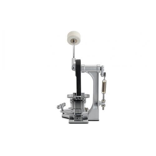 Image 2 - Sonor Perfect Balance Standard Pedal
