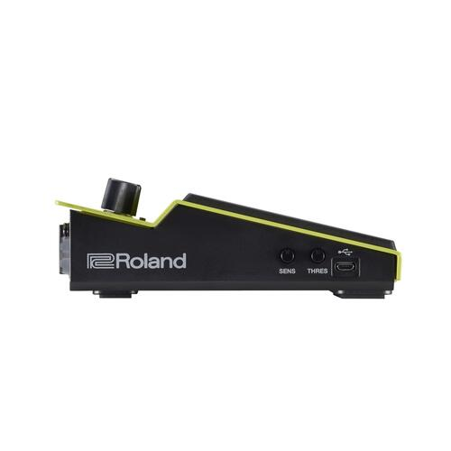 Image 3 - Roland SPD:ONE KICK Trigger Pad