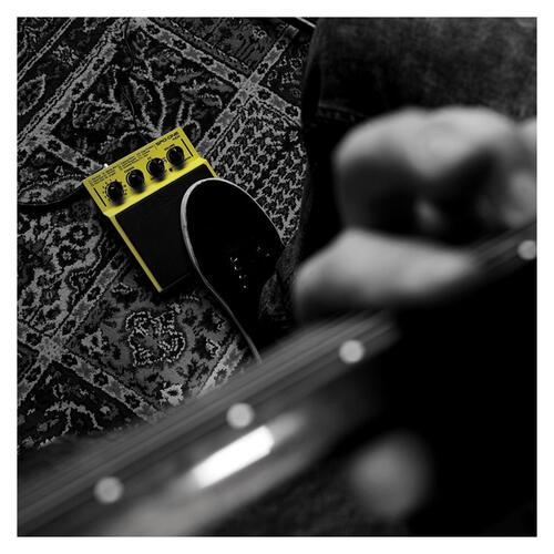 Image 6 - Roland SPD:ONE KICK Trigger Pad
