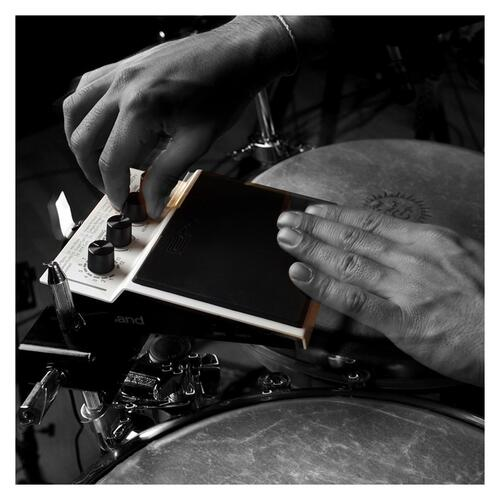 Image 8 - Roland SPD:ONE PERCUSSION Trigger Pad