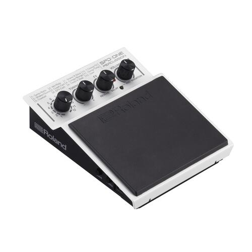 Image 2 - Roland SPD:ONE PERCUSSION Trigger Pad