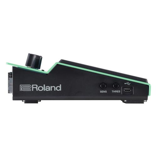 Image 3 - Roland SPD:ONE ELECTRO Trigger Pad