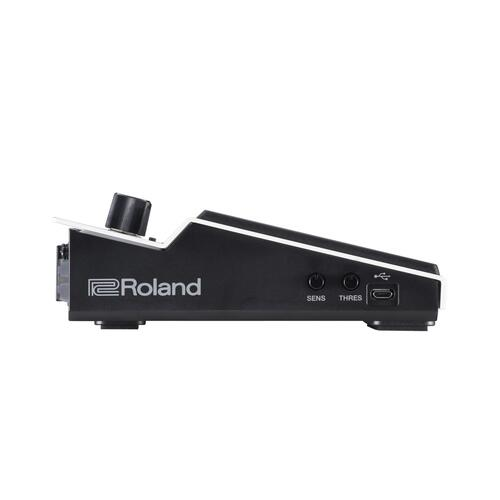 Image 3 - Roland SPD:ONE PERCUSSION Trigger Pad