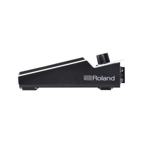 Image 4 - Roland SPD:ONE PERCUSSION Trigger Pad