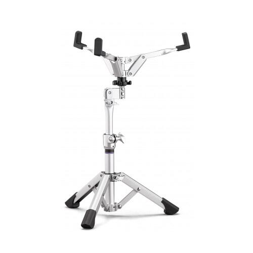 Image 1 - Yamaha SS3 Crosstown Lightweight Snare Stand