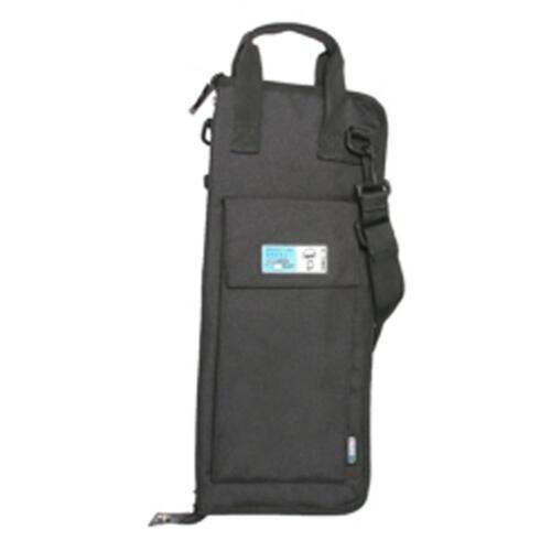 Protection Racket Standard Pocket Drumstick Case