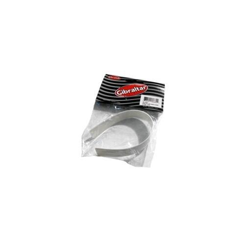 Gibraltar SC-NSC Nylon Snare Straps 4 Pack