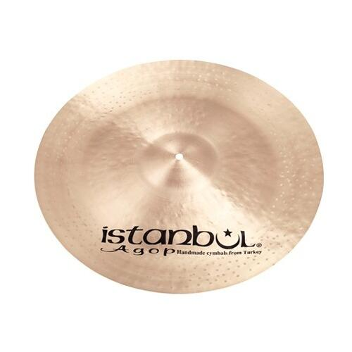 Istanbul Agop Sultan Chinas