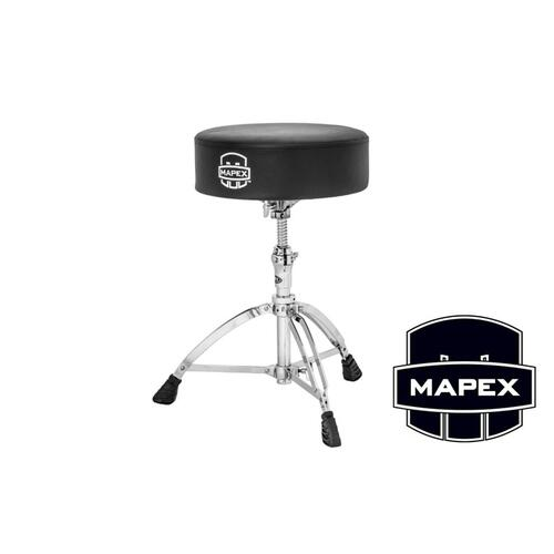 Mapex T750A Drum Stool