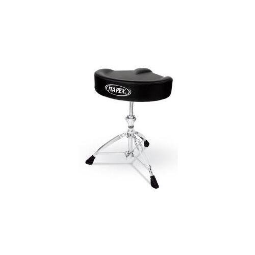 Mapex T755A Drum Stool